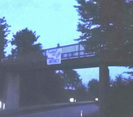 Banner-U-Haverbeck