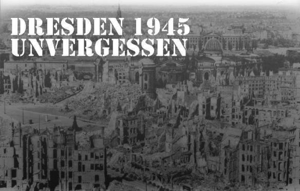 Dresden-1945-unvergessen