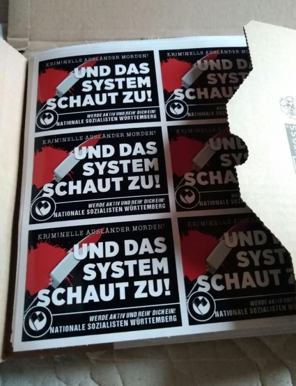 propaganda_aufkleber2