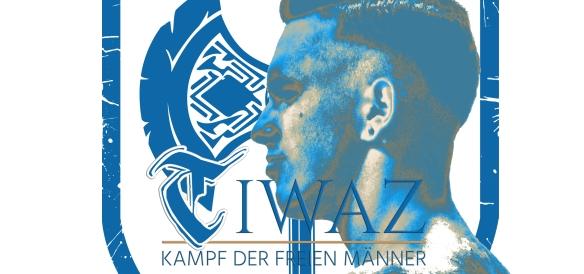 Tiwaz2019