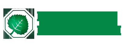 logo_kdn