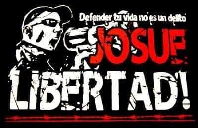 Josue-Libertad.jpg