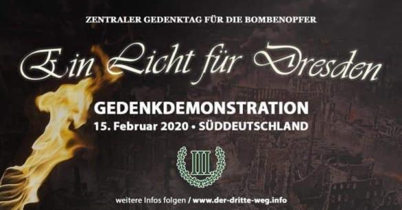 LichtfuerDD2020
