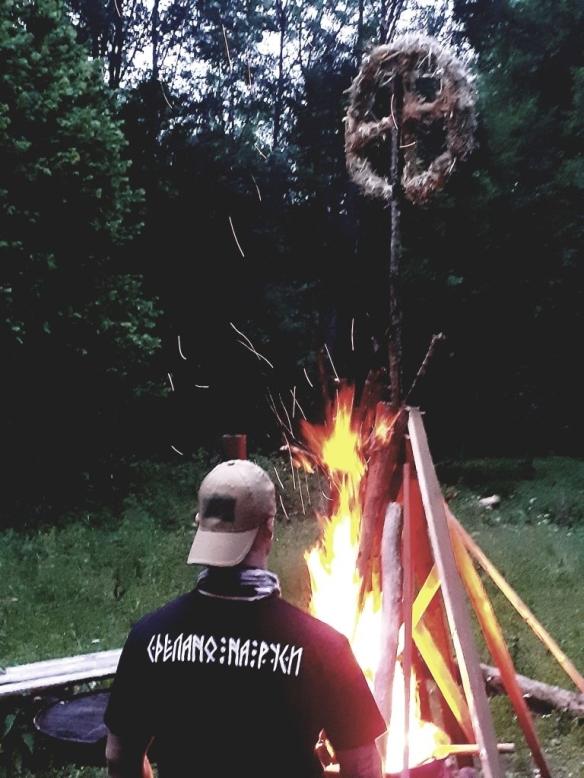 Feuersprueche-SSW-2020