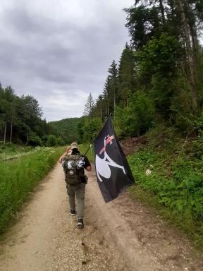 Wanderung-SSW-Wuerttemberg