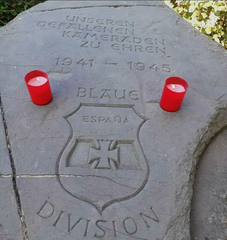 Denkmal-Blaue-Division-Illmensee